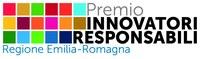 Premio Innovatori Responsabili CMYK.jpg