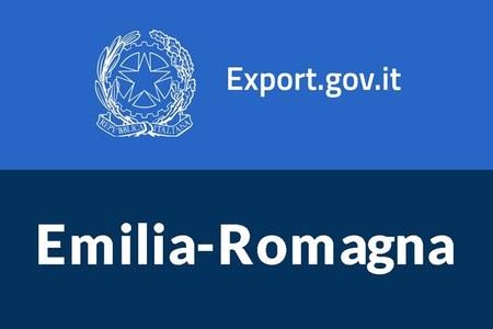 Gli orientamenti strategici regionali in tema di export e internazionalizzazione