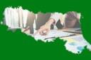 Invest in Emilia-Romagna