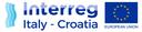 interreg-italia-croazia.png