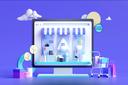 E-commerce B2c: il futuro del retail