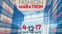 360x200fashion_marathon__save_the_date__copia.jpg