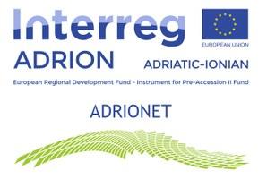 Adrionet-logo.jpg