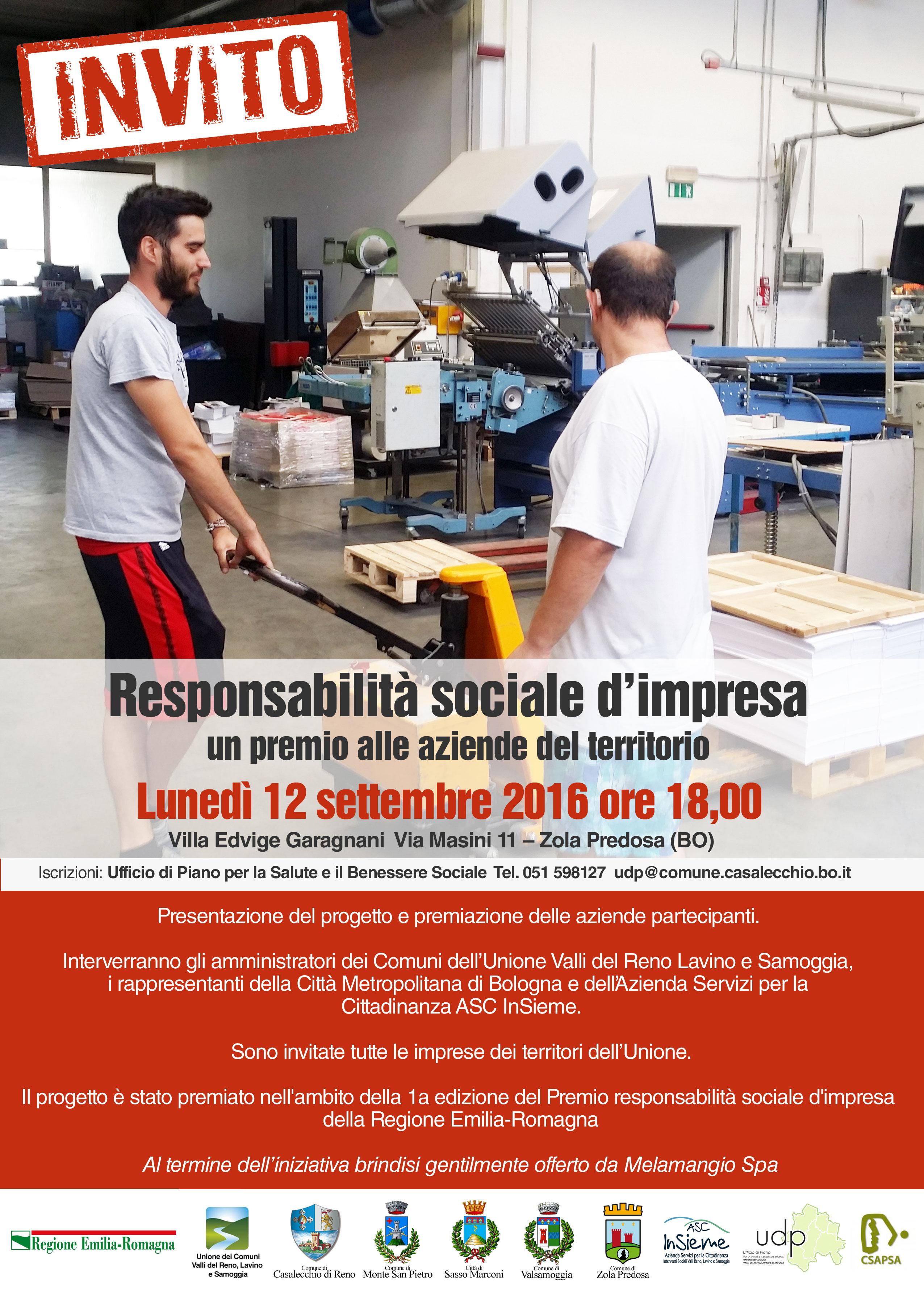 INVITO_PremioResponsabilitaSocialeImpresa.jpg
