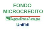 Fondo microcredito