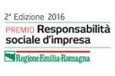 Premio RSI 2016