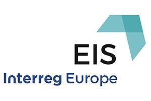 EIS progetto logo