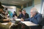 conferenza stampa_1-16apr
