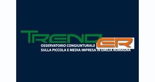 Logo Trender