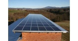 Pannelli fotovoltaici_3