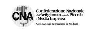 Confederazione Nazionele Artigianato e della Piccola e Media Impresa