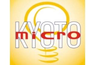 Mircro Kyoto