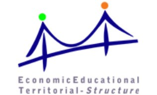 EconomicEducational Territorial Structure