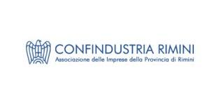 Confindustria Rimini