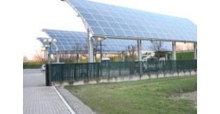 Pannelli fotovoltaici_4