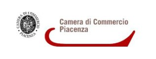 Camera di Commercio di Piacenza