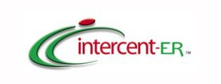 Intercent ER