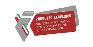 Progetto excelsior