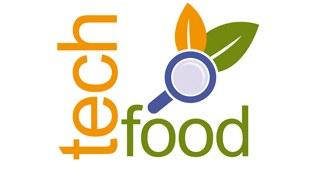 Tech food