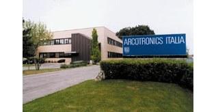 Arcotronics Italia