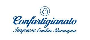 Confartigianato Emilia-Romagna