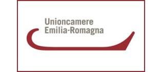 Unioncamere Emilia-Romagna