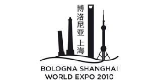 Bologna Shanghai Expo 2010