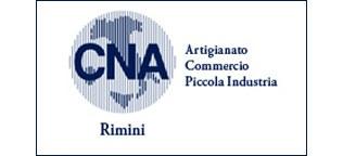 Logo CNA Rimini