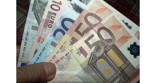 denaro_2