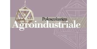 Poloscolastico Agroindustriale