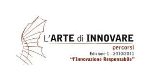 L'arte di innovare