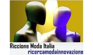 Riccione Moda Italia