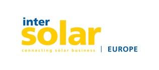 Inter solar Europe