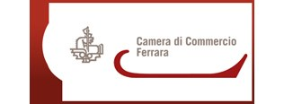 Logo Camera di Commercio di Ferrara