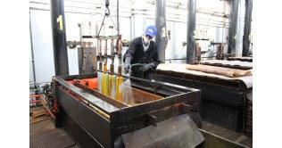 Industria_23