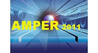 Amper 2011