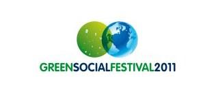 Green social festival 2011