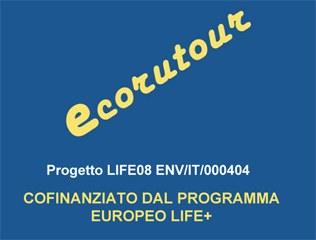 Ecorutour