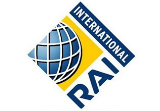 RAI International