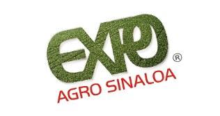 Expo Agro Sinaloa
