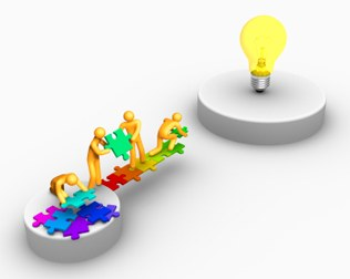 Imprese cooperative start up
