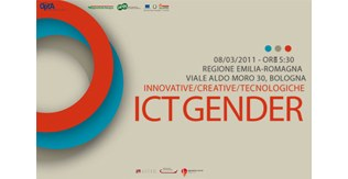 ICT Gender