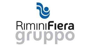 Gruppo Rimini Fiera