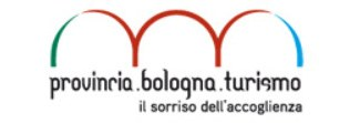 Provincia Bologna Turismo