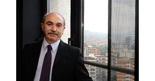 Maurizio Melucci