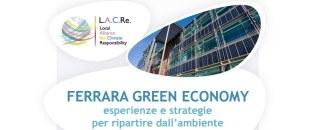 Ferrara Green Economy