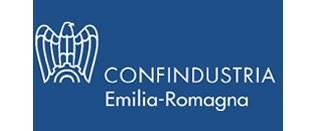 Logo Confindustria Emilia-Romagna
