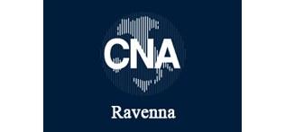 Logo CNA Ravenna