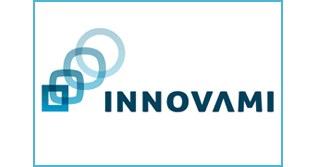 Logo Innovami