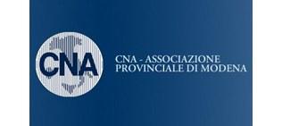 CNA Associazione Provinciale di Modena